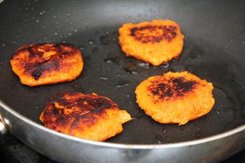Mashed-Sweet-Potato-Pancakes-Pancakes.jpg