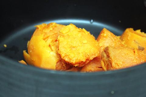 Mashed-Sweet-Potato-Pancakes-Potatoes-Cooked.jpg