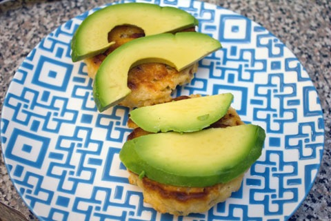 Mexican Eggs Benedict Avocado.jpg