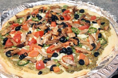 Mexican-Guacamole-Flatbread-Done.jpg