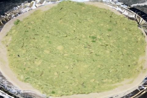 Mexican-Guacamole-Flatbread-Guac-Sauce.jpg