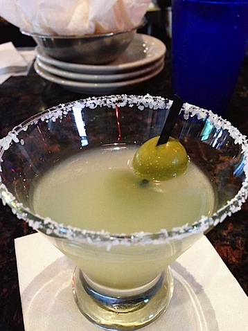 Mexican Martini.jpg