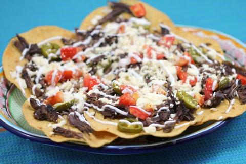 Mexican Nachos 1.jpg