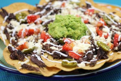 Mexican Nachos 2.jpg