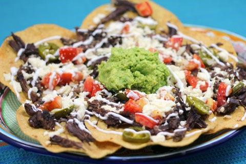 Mexican Nachos 3.jpg