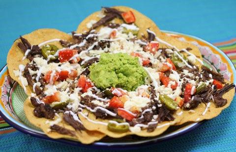 Mexican Nachos 6.jpg