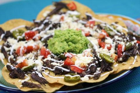 Mexican Nachos 7.jpg
