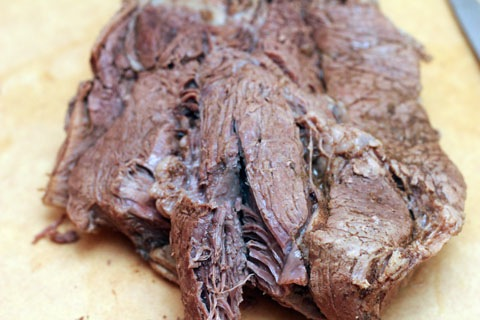 Mexican Nachos Beef.jpg
