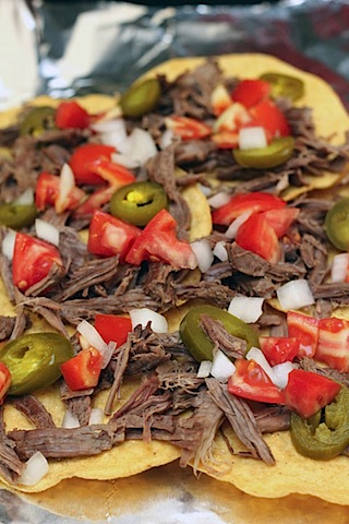Mexican Nachos Chips to Bake.jpg
