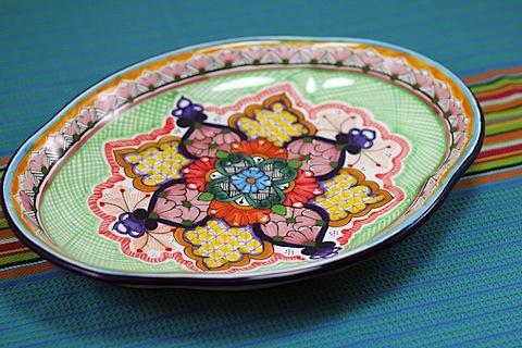 Mexican Nachos Mexican Plate.jpg
