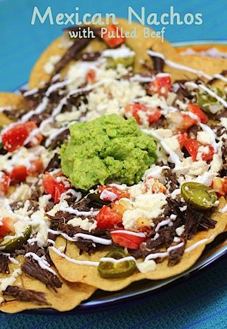 Mexican Nachos.psd