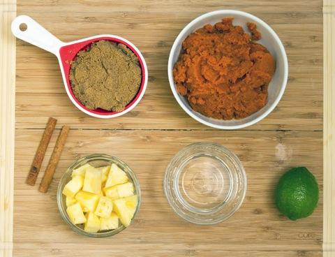 Mexican Pumpkin Cocktail Ingredients.jpg