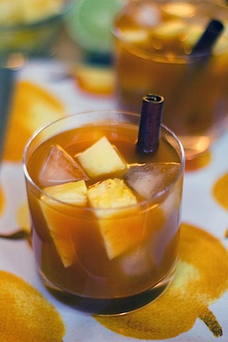 Mexican Pumpkin Punch 4.jpg