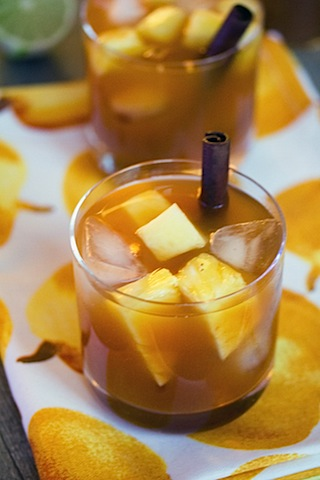 Mexican Pumpkin Punch 9.jpg
