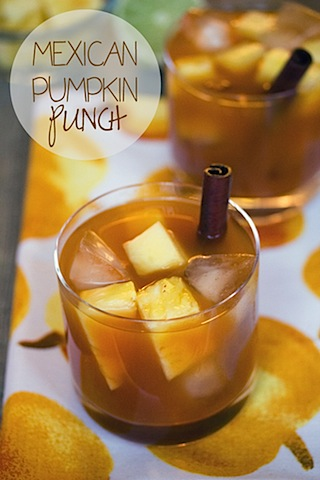 Mexican Pumpkin Punch.jpg