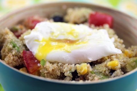 Mexican-Quinoa-7.jpg