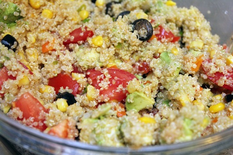 Mexican-Quinoa-Colorful-Vegetables.jpg