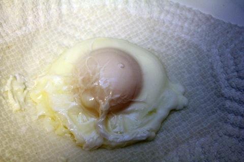 Mexican-Quinoa-Poached-Egg.jpg