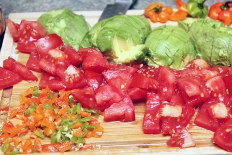Mexican-Quinoa-Veggies.jpg