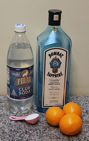 Meyer-Lemon-Tom-Collins-Ingredients.jpg