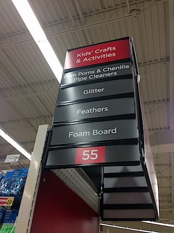 Michaels Aisle 2.jpg