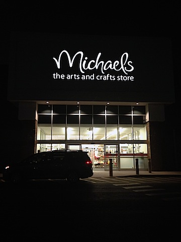 Michaels Boston Stores.jpg