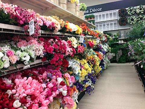Michaels Floral.jpg