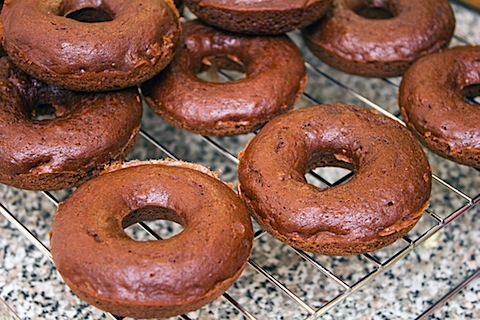 Milky Way Doughnuts Baked.jpg