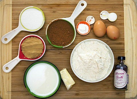 Milky Way Doughnuts Ingredients.jpg