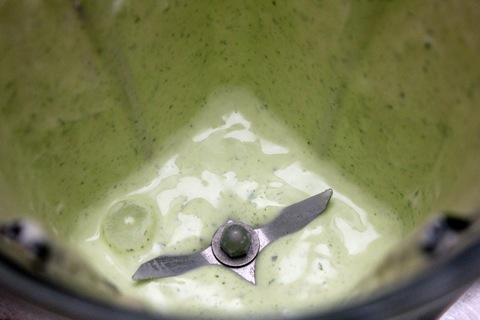 Mint-Yogurt-Dressing-Mixed.jpg