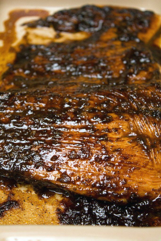 Miso_Salmon_Sauce_Broiled