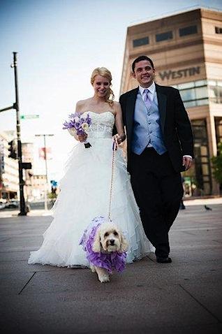 Mitzi Wedding.jpg