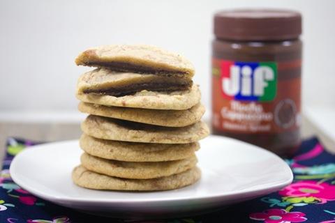 Mocha Cappuccino Cinnamon Cookies 4.jpg