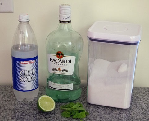 Mojito-Popsicle-Ingredients.jpg
