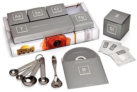 Molecular-Gastronomy-Kit.jpg