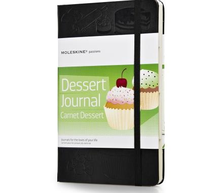 Moleskine Dessert Journal.jpg