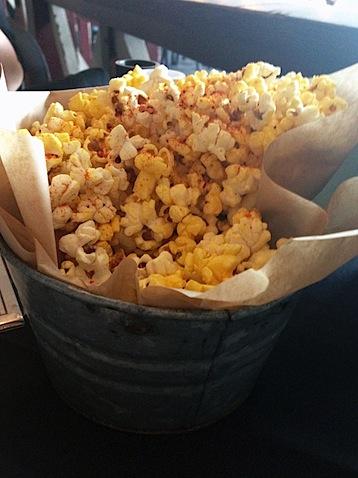 Moonshines Popcorn.jpg