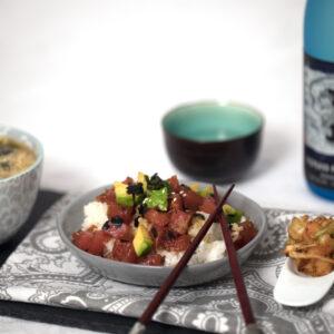 morimoto-cookbook-dinner-2