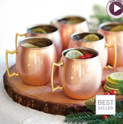 Moscow Mule Copper Mug.png
