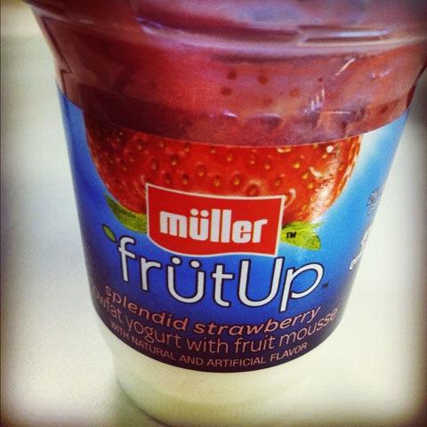Muller Yogurt 12.jpg
