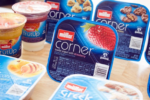 Muller Yogurt 3.jpg