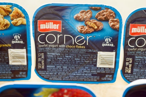 Muller Yogurt 7.jpg