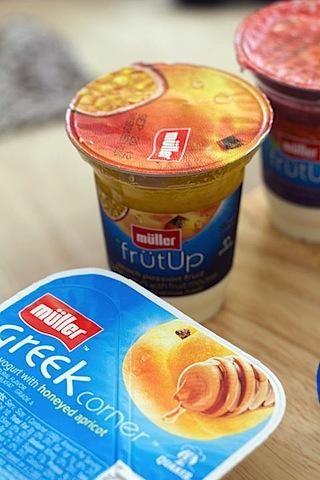 Muller Yogurt 9.jpg