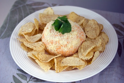 National Cheese Ball Day 5.jpg