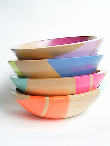 Neon Wood Bowls.jpg