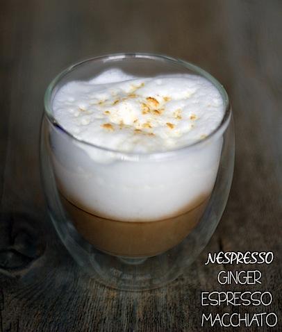 Nespresso Ginger Espresso Macchiato-f.jpg