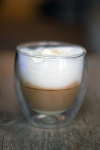 Nespresso Ginger Espresso Macchiato.jpg