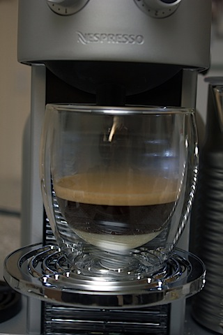 Nespresso Gran Maestria Machine Layers.jpg