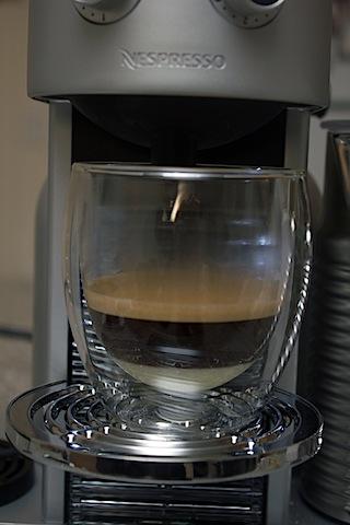 Nespresso Gran Maestria Machine Layers.jpg