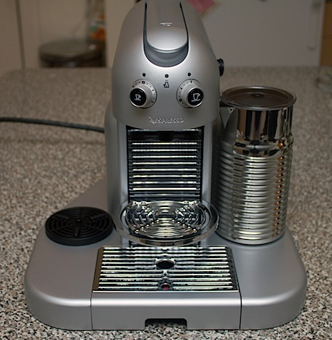 Nespresso Gran Maestria Machine.jpg